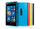 Tp. Hồ Chí Minh: bán nokia lumia 920 xách tay chính hãng mới 100% giá rẽ CL1271973