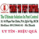 Tp. Hồ Chí Minh: Thuốc diệt côn trùng (Ruồi, muỗi, kiến, gián. ..) CL1303830P4