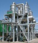 Tp. Hà Nội: dây truyền sản xuất nước ép cà chua CL1215704