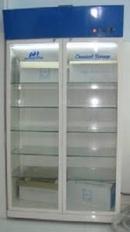 Tp. Hồ Chí Minh: Tủ đựng hóa chất có khử mùi - Lab. Chemical Storage (có hệ thống lọc cacbon) RSCL1698606