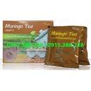 Đồng Nai: Trà Moringo Tea Ramita - Dành cho người già, trẻ em, giúp ăn ngủ ngon, .. .. CL1635658P4