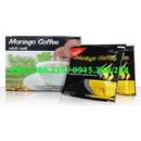Đồng Nai: Cà phê Moringo Coffee CL1635658P5