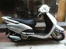 Tp. Hà Nội: Bán xe Lead Honda mầu bạc còn mới cực chất nữ sử dụng giá siêu rẻ 24,5trieu RSCL1189945