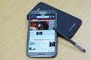 Tp. Hải Phòng: GIÁ SỐC:CHỈ 3TR Samsung galaxy note 2 xách tay Fullbox, Mới 100%, Bh 24thag CL1271973