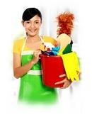 Tp. Hà Nội: Bố mẹ nào cần giúp việc thì alo số 0989109682 ủng hộ em nhé! CL1631962P5