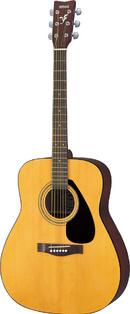 Tp. Hà Nội: Đàn Acoustic guitar Yamaha F310-Màu gỗ tự nhiên CL1126335