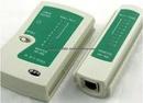Tp. Hà Nội: MÁY test cáp đa năng Test RJ45-RJ11-USB-1394-BCN giá tốt CL1679856P3