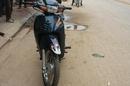 Tp. Hà Nội: Bán xe Wave Thái 110cc xịn mầu xanh còn tốt chính chủ giá 9,5trieu CL1272583