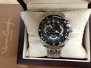 Tp. Hồ Chí Minh: Shop đồng hồ thời trang giá rẻ sale 60 thời trang nam Casio Edifice CL1278968