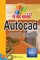 Bắc Giang: Dạy Autocad 2D, 3D CL1274490