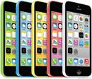 Tp. Hà Nội: iphone 5c xách tay thêm bản màu đỏ CL1642674P7