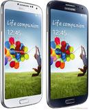 Tp. Hà Nội: Samsung Galaxy S4 xách tay bán 20 triệu chiếc CL1642674P7