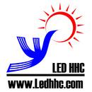 Tp. Hà Nội: linh kiện led, mạch điều khiển Ledhhc, led phun mầu f8, led rgb. CL1642674P7