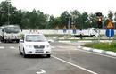Tp. Hồ Chí Minh: Học và thi lấy bằng lái tại Trường dạy lái xe Thống Nhất CL1274490