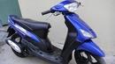 Tp. Hà Nội: Bán xe Mio Maximo mầu xanh còn mới chất miễn bàn chính chủ ít sử dụng giá 7,9tri CL1196175