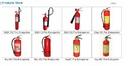 Shandong: Chuyên sản xuất xuất khẩu thiết bị chữa cháy, bình dập lửa RSCL1697468