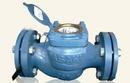 Tp. Hà Nội: Đồng hồ nước Asahi, Maxbuy chuyên cung cấp các loại đồng hồ nước Asahi Thai Lan CL1218064