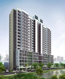 Tp. Hà Nội: Chung cư sky Garden 115 Định Công vượt tiến độ xây dựng 15tr 6 m2 CL1099701