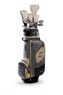 Tp. Hồ Chí Minh: Gậy chơi Golf dành cho nữ New Ladies Calaway STRATA PLUS 16 CUS20650