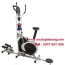 Tp. Hà Nội: Máy tập đạp xe CJH 8. 2GAST, phòng tập tại gia CL1274219