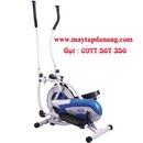 Tp. Hà Nội: Máy tập thể dục Orbitrack Elite, ,,, máy hô trợ chức năng hiệu quả CL1274219