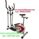 Tp. Hà Nội: máy tập thể dục xe đạp royal 549A, đời mới , khồn ồn CL1274219