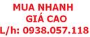 Bình Dương: Cần Mua Lô L55 và L57 - Cần Mua đất Mỹ Phước 3, Bình Dương RSCL1593499
