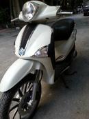 Tp. Hà Nội: Bán xe Liberty Nhập mầu trắng giá 43triệu siêu rẻ mới dã man CL1271384P9