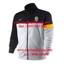 Tp. Hà Nội: áo khoác juventus đen, mẫu áo theo các đội tuyển CL1274219