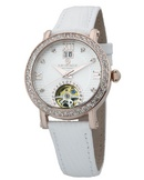 Tp. Hồ Chí Minh: Đồng hồ thời trang nữ hàng hiệu - hotdeal Rẻ mỗi ngày - deal mua hàng Mỹ CL1278968