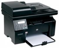 Máy in HP LaserJet M1212NF