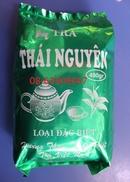 Tp. Hồ Chí Minh: Trà Thái Nguyên-Loại ngon-Để uống hay làm quà biếu tốt, giá rẻ RSCL1196590