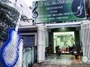 Tp. Hồ Chí Minh: Lớp nhạc Dấu Chấm Đen CL1274490