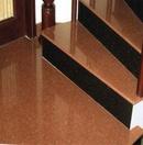 Đồng Nai: Đá granite ốp lát cầu thang tại Biên Hòa, Đồng Nai: 0976374808 CL1189964