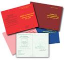 Tp. Hà Nội: Nhận hồ sơ làm chứng chỉ thiết kế, giám sát, kỹ sư định giá, kiến trúc, khảo sát CL1274490