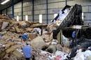 Tp. Hồ Chí Minh: Thu mua Giấy vụn các loại 0908 548 780 CL1228487
