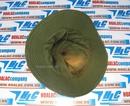Tp. Hồ Chí Minh: Mũ tai bèo màu xanh CL1371651P6