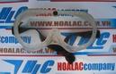 Tp. Hồ Chí Minh: Kính hàn bằng nhựa dẻo CL1277413