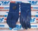 Tp. Hồ Chí Minh: Găng tay cao su bảo hộ lao động Trung Quốc 806 CL1277413