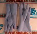 Tp. Hồ Chí Minh: Găng tay cao su TC08 CL1277413