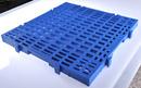 Tp. Hồ Chí Minh: Tấm lót sàn nhựa, pallet lót sàn nhựa, tấm nhựa lót sàn, tấm lót nhựa dùng trong CL1695982P7