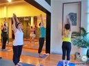 Tp. Hồ Chí Minh: Học Yoga như thế nào cho chất lượng CL1263158