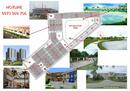 Tp. Hồ Chí Minh: Dự án Khu đô thị sinh thái Natural Village đất nền thổ cư sổ đỏ giá rẻ RSCL1701665