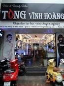 Tp. Hồ Chí Minh: Nơi Làm Tóc Đẹp Tuyệt Đối - Uy Tín - Chất Lượng Tại TPHCM CL1263158