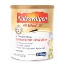 Tp. Hồ Chí Minh: Sữa bột Enfamil Nutramigen - hàng nhập từ Mỹ - 9am CL1276503
