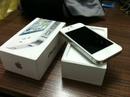 Tp. Hải Phòng: CẦN BÁ Apple Iphone 4S/ 64g Giá Rẻ Xách tay Fullbox Giá rẻ Mới 100% CL1276474
