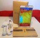 Tp. Hải Phòng: MUA BÁN GIÁ RẺ 3TR Samsung Galaxy Note 3 N9000 Xách Tay Mới 100% Fullbox CL1276474