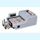 Tp. Hồ Chí Minh: Máy đếm tiền giá rẻ Cashta 9800 tại Quận Bình Thạnh CL1282588P9