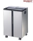 Tp. Hà Nội: Máy hút ẩm chuyên dụng, thiết bị xử lý ẩm giá rẻ RSCL1697468