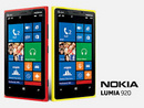 Tp. Hồ Chí Minh: bán nokia lumia 920 xách tay giá rẽ khuyến mãi mua ngay CL1276474